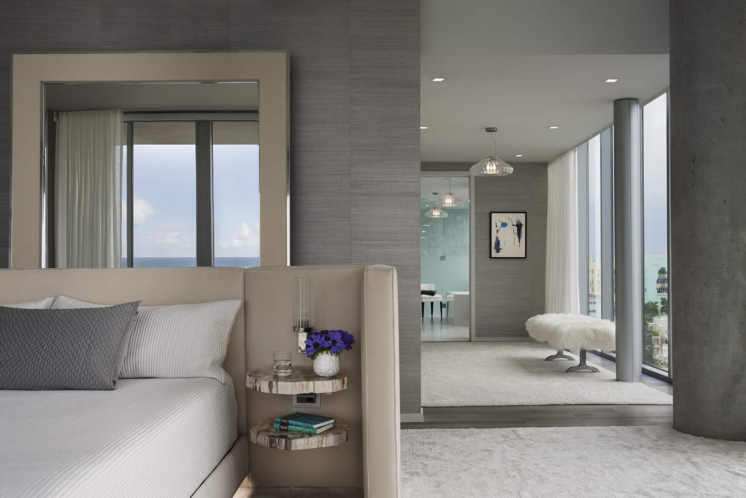 contemporary-penthouse-bedroom