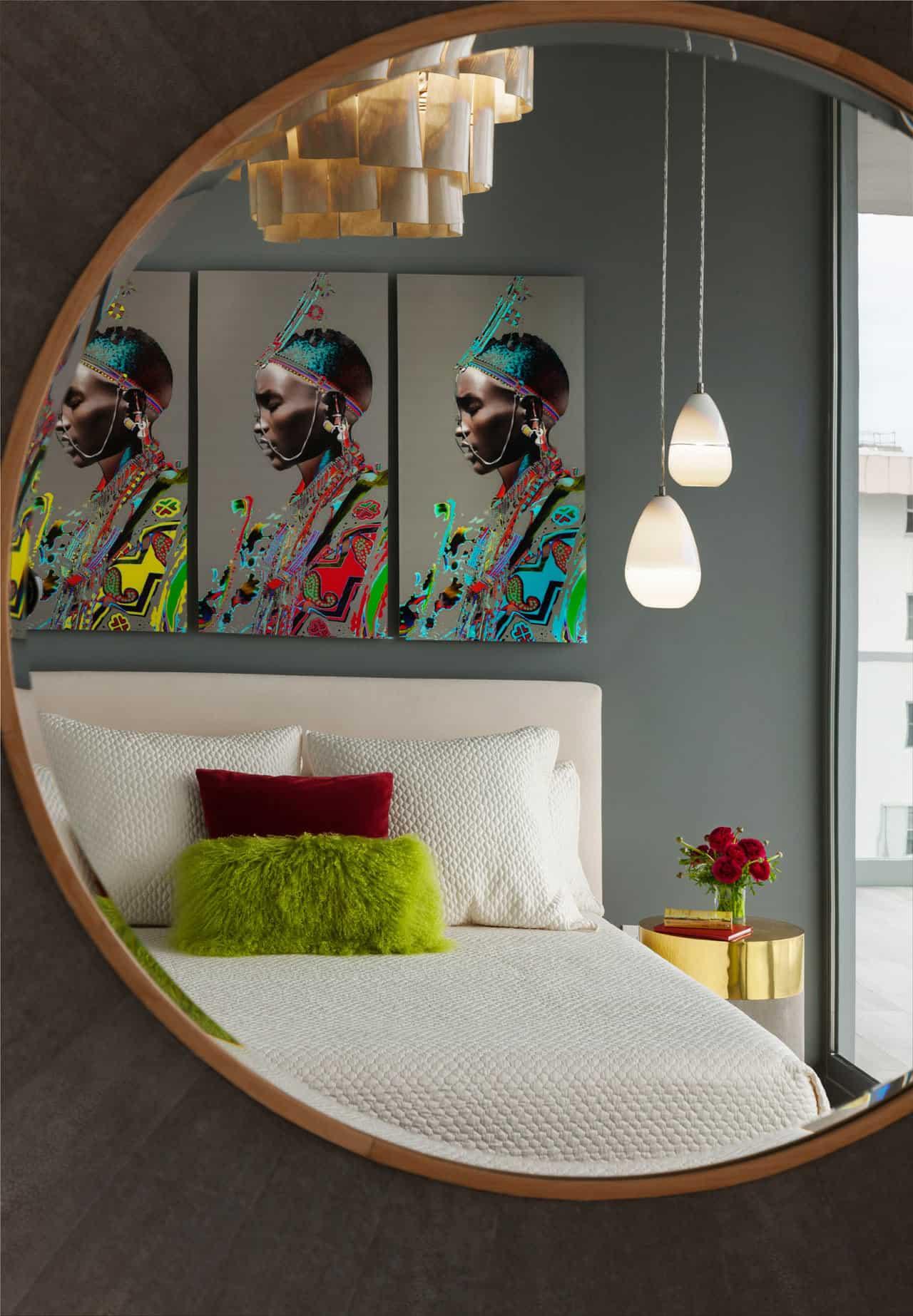 suvremeni-penthouse-spavaća soba