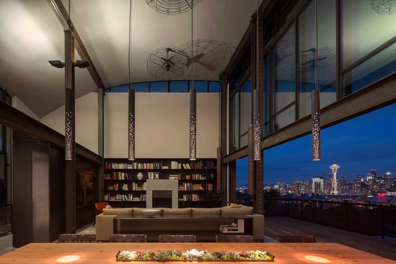 contemporary-urban-great-room
