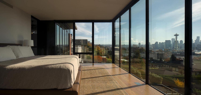 contemporary-urban-bedroom