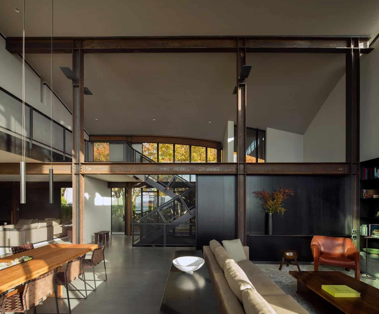 contemporary-urban-living-room