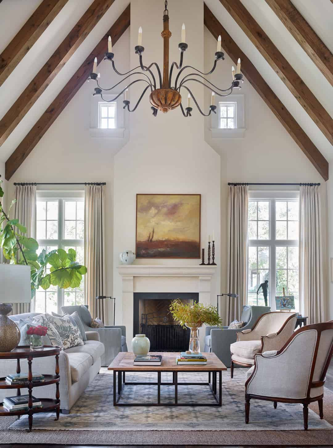european-style-living-room