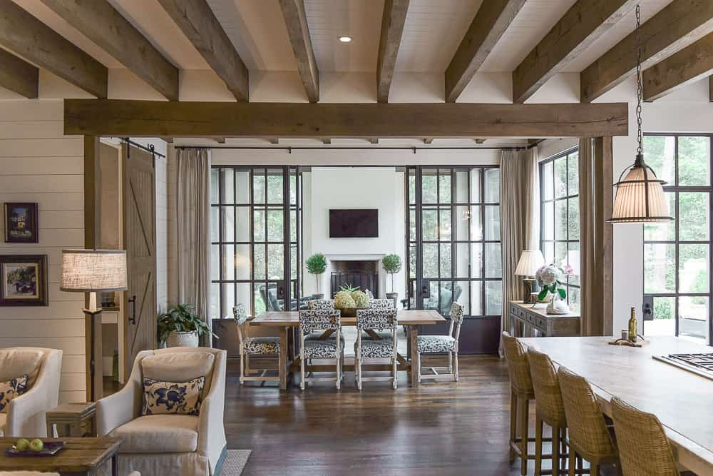 european-style-great-room