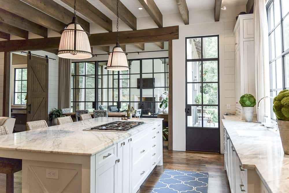 european-style-kitchen