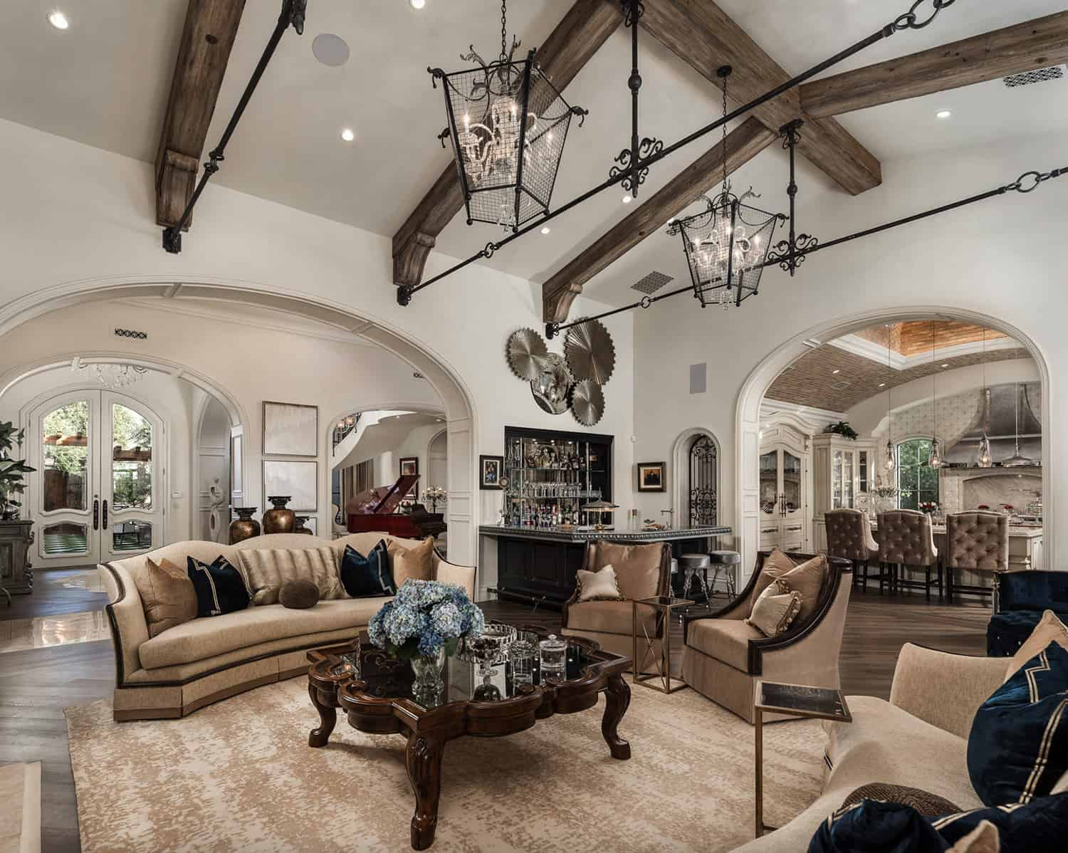 shabby-chic-style-living-room