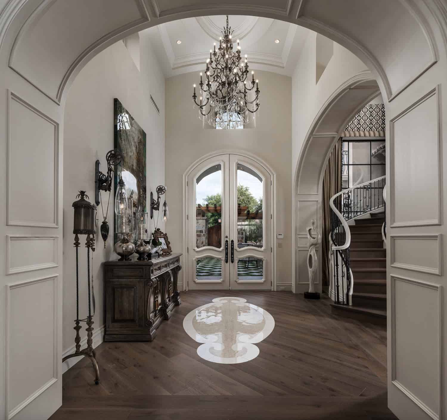 shabby-chic-style-entry