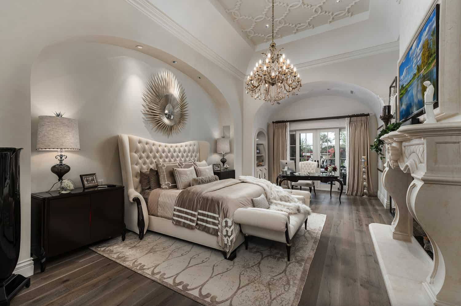 shabby-chic-style-master-suite