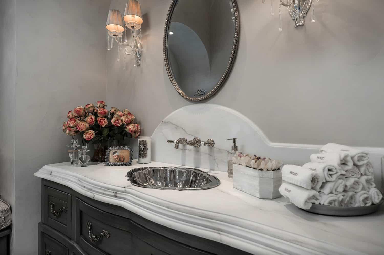 shabby-chic-style-powder-room-vanity