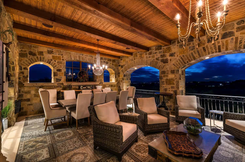 french-villa-outdoor-patio-space