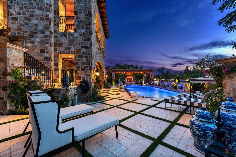 french-villa-outdoor-patio