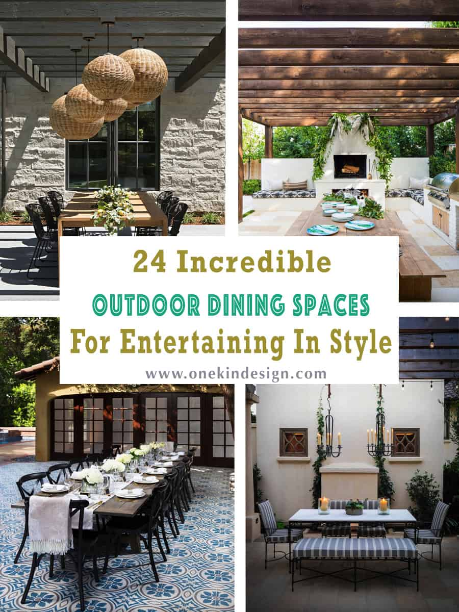 outdoor-dining-spaces