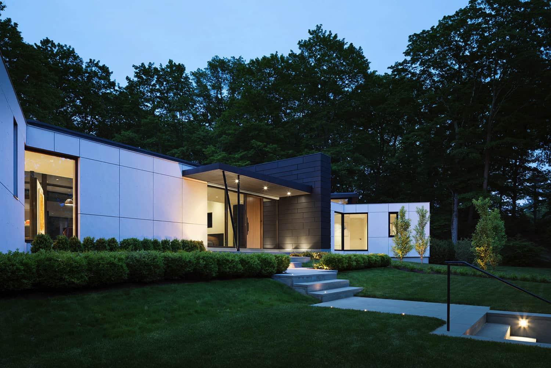 učinkovita-moderna-kuća-eksterijer