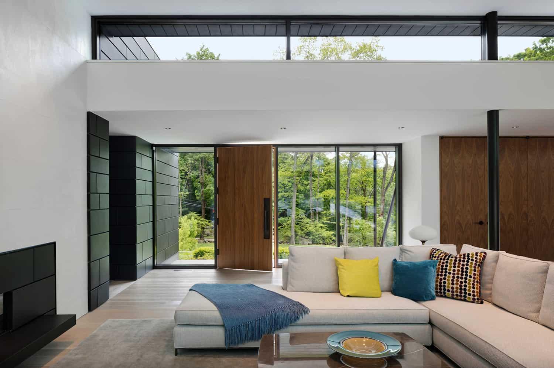 učinkovita-moderna-kuća-dnevni boravak