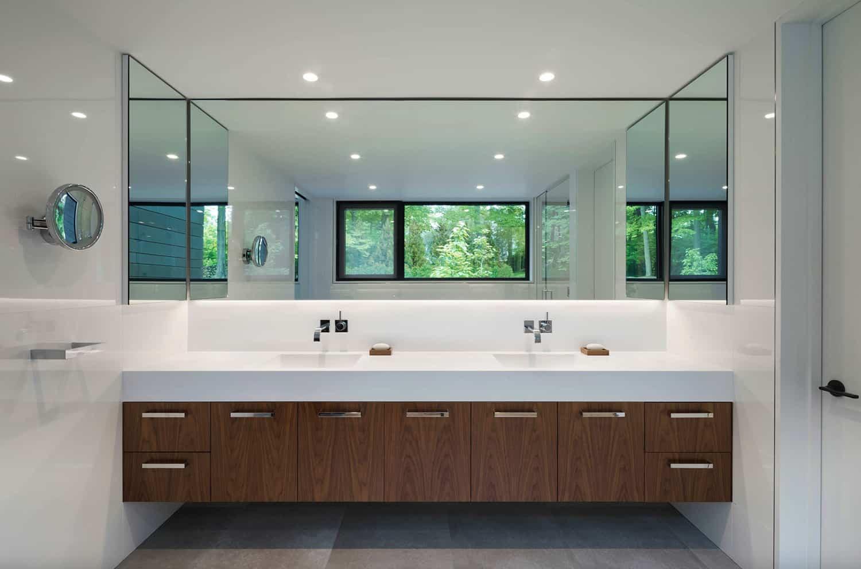 moderno-majstor-kupaonica