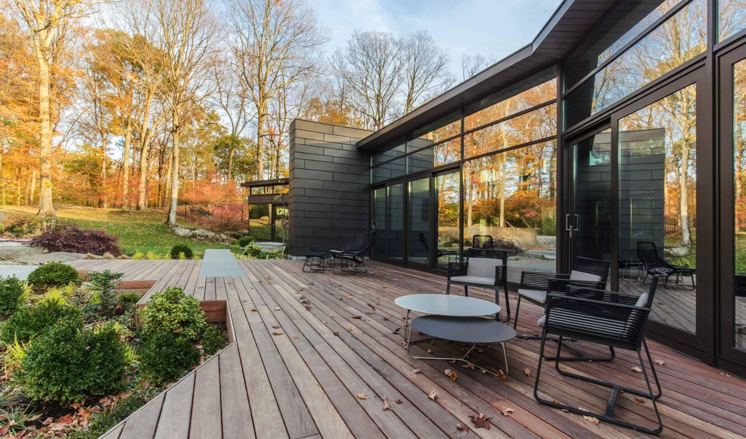 učinkovita-moderna-kuća-terasa
