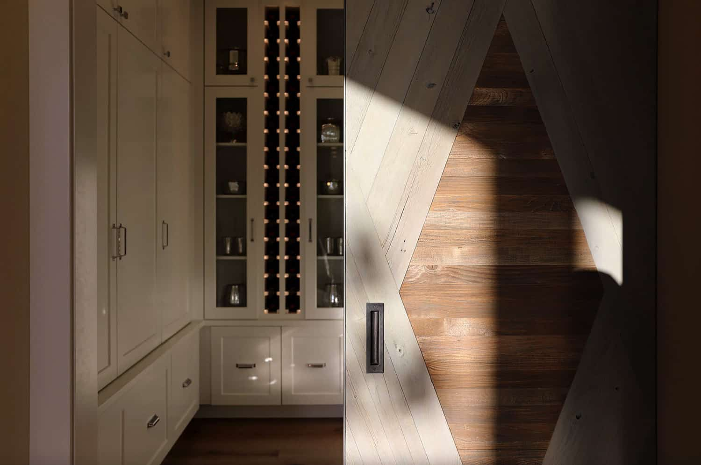 farmhouse-wine-cellar