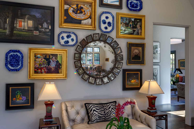 Francusko-suvremena-obiteljska soba