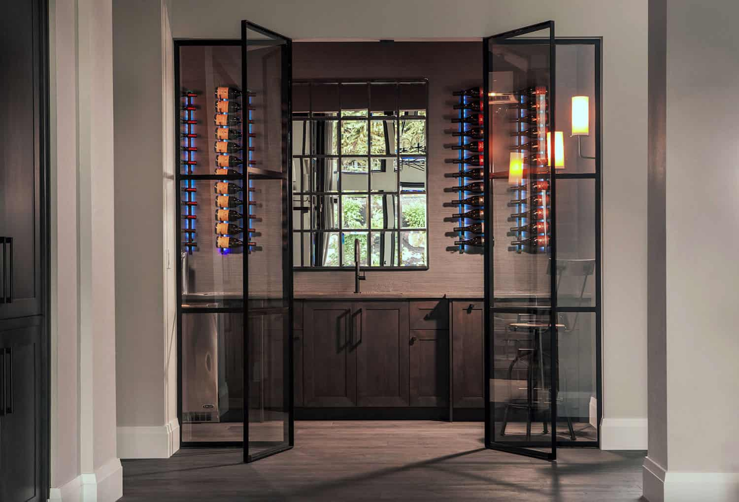 farmhouse-wine-cellar
