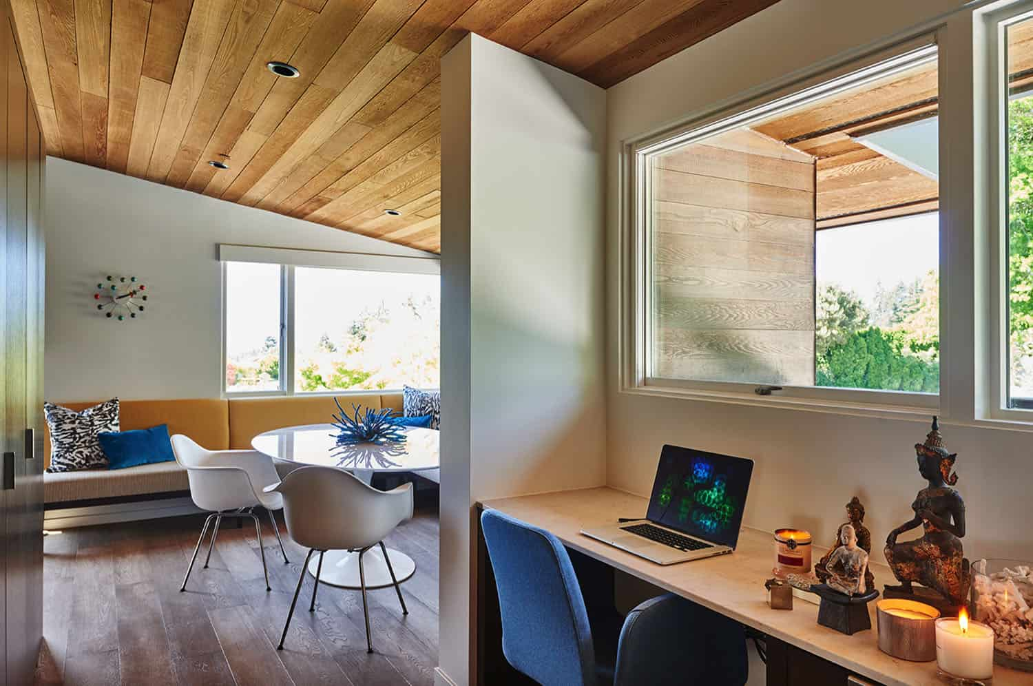 midcentury-home-office