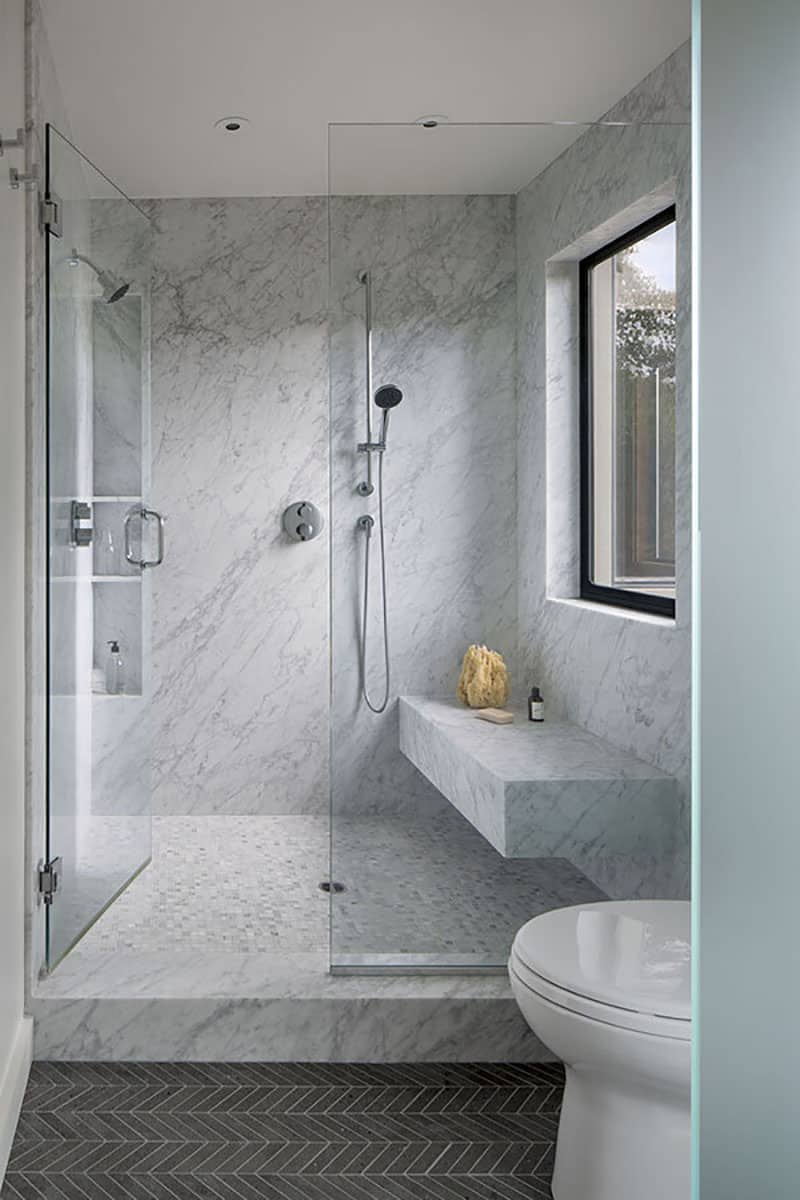 midcentury-master-bathroom-shower