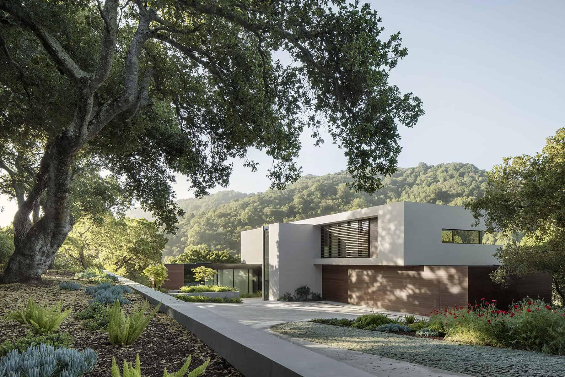 minimalistički-san-kuća-eksterijer