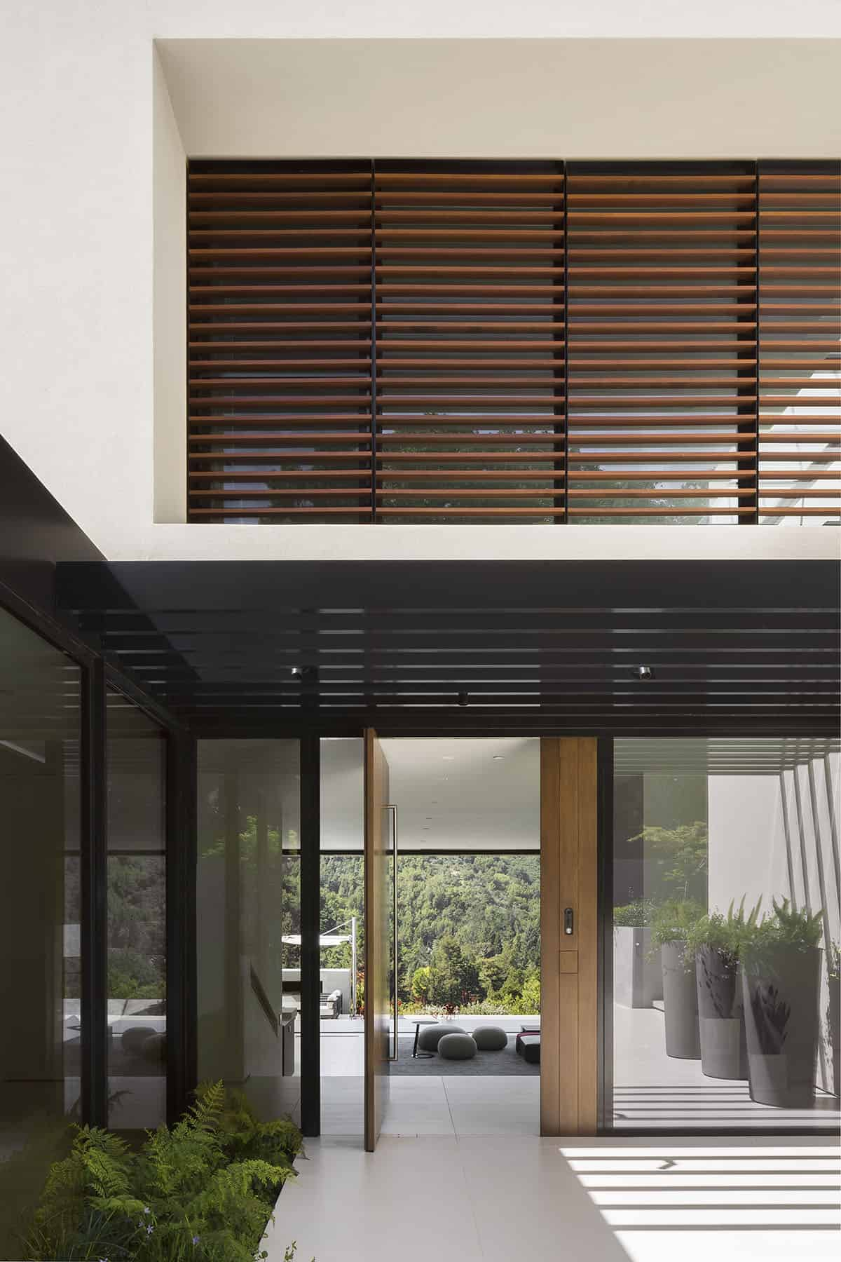 minimalistički-ulaz-san-dom