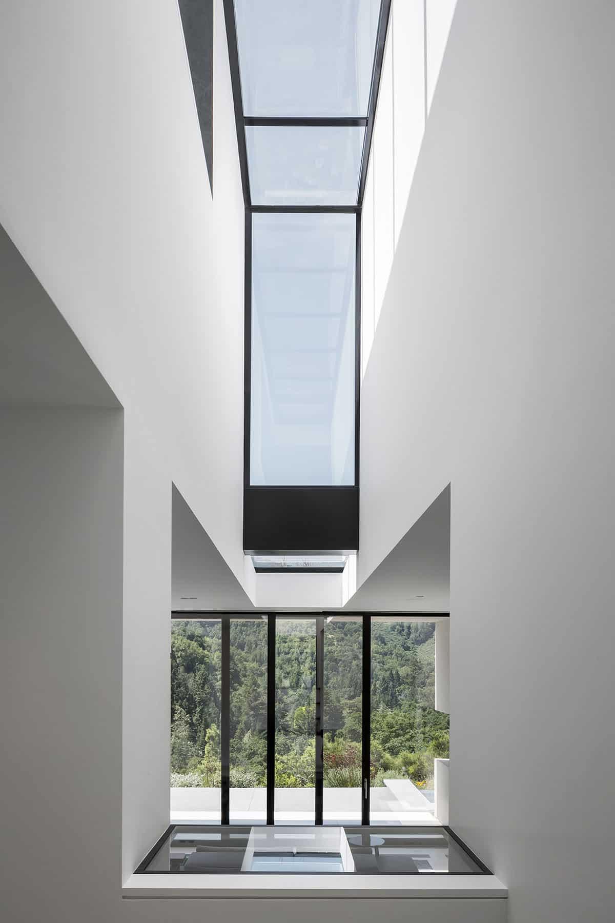 moderno-svjetlarnik