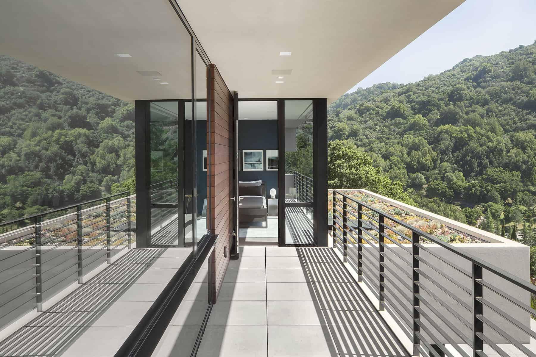 moderno-balkon