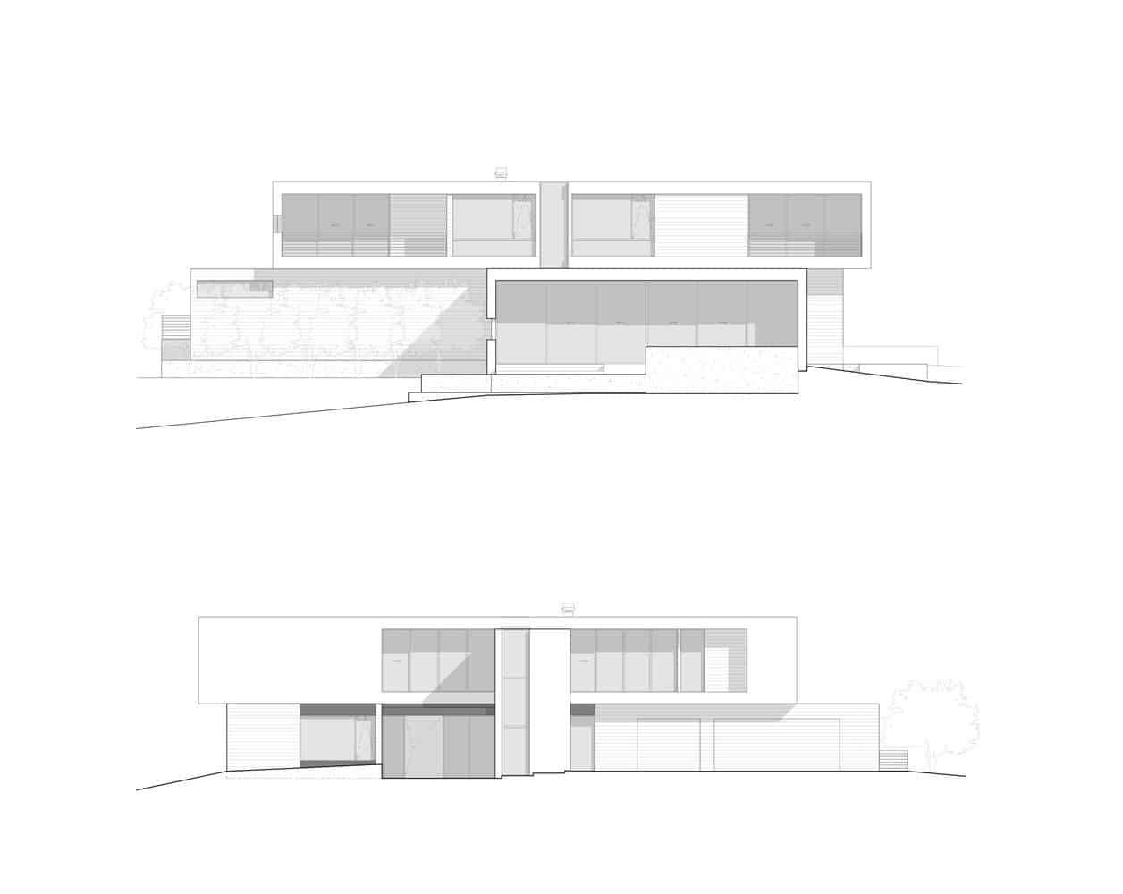minimalistički-plan-visine-kuće