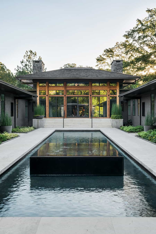 moderno-balijski stil-dvorište-ljeto