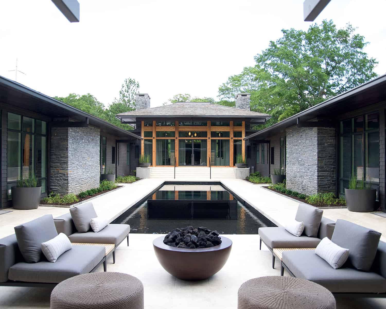 moderno-balijski stil-dvorište-proljeće