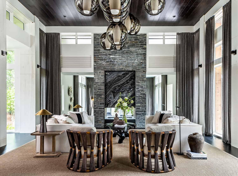 moderno-balijski stil-velika soba