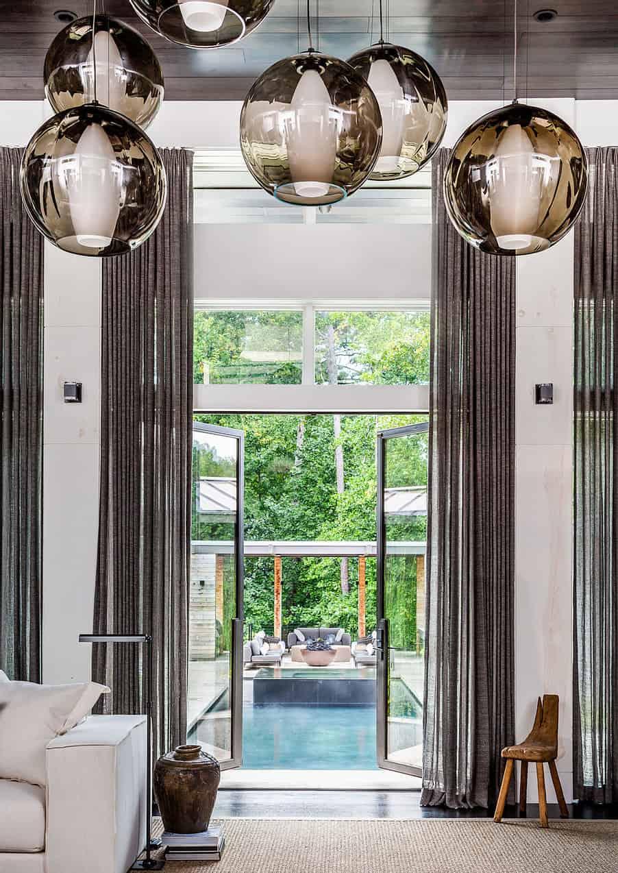 pogled-iz-moderne-velike sobe