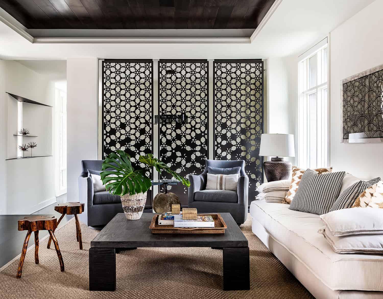 moderno-obiteljska soba