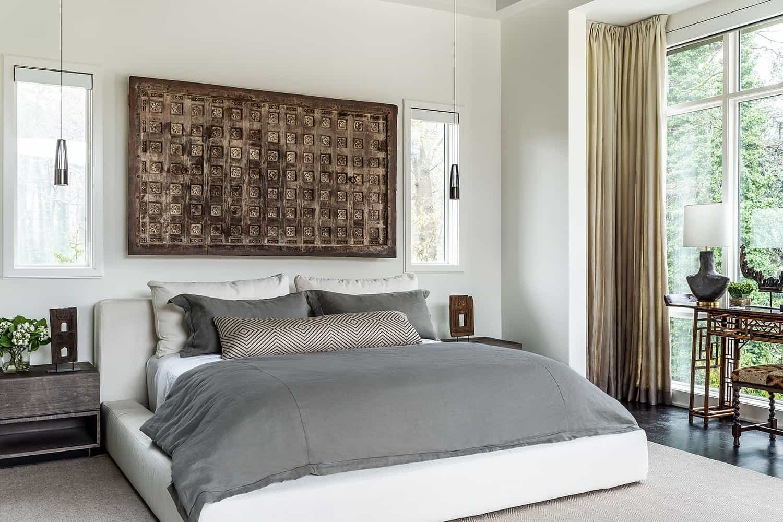 moderno-glavna-spavaća soba