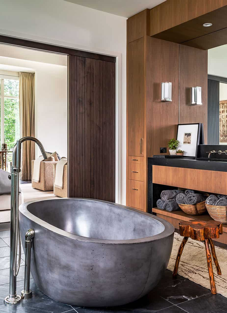 moderno-balijski-stil-majstor-kupaonica