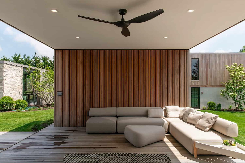 suvremena-natkrivena-terasa