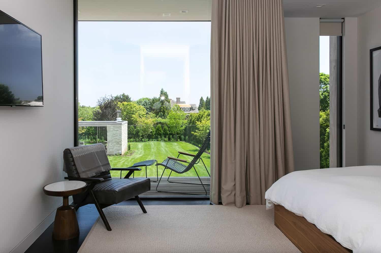 suvremena-spavaća soba