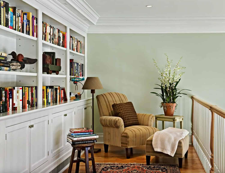 modern-farmhouse-home-library