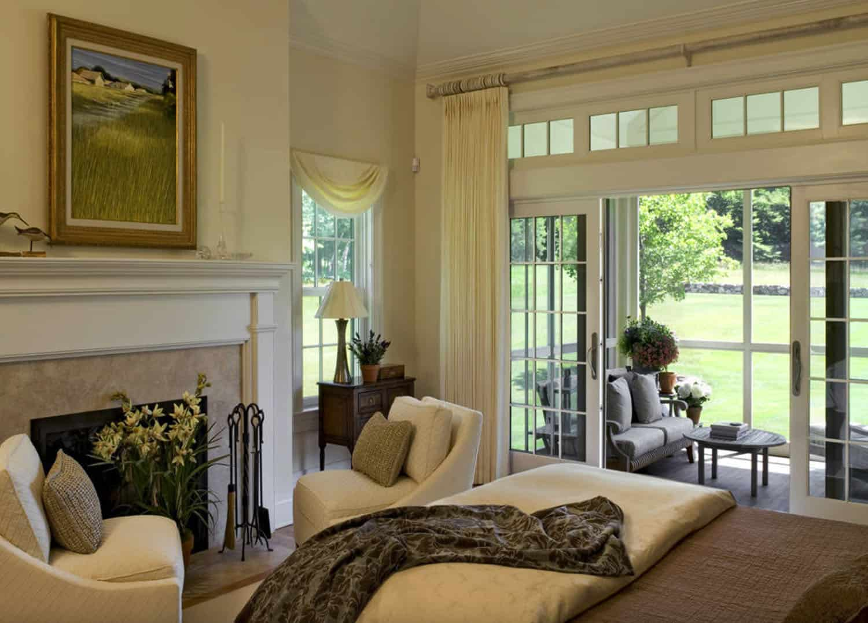 modern-farmhouse-master-bedroom