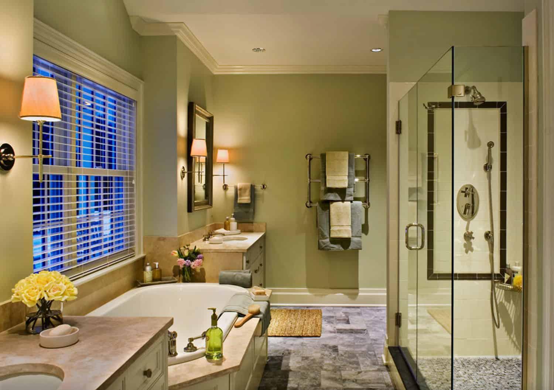 modern-farmhouse-master-bathroom