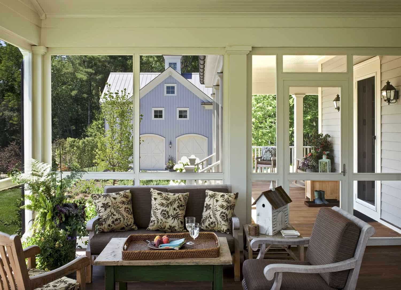 modern-farmhouse-screened-porch