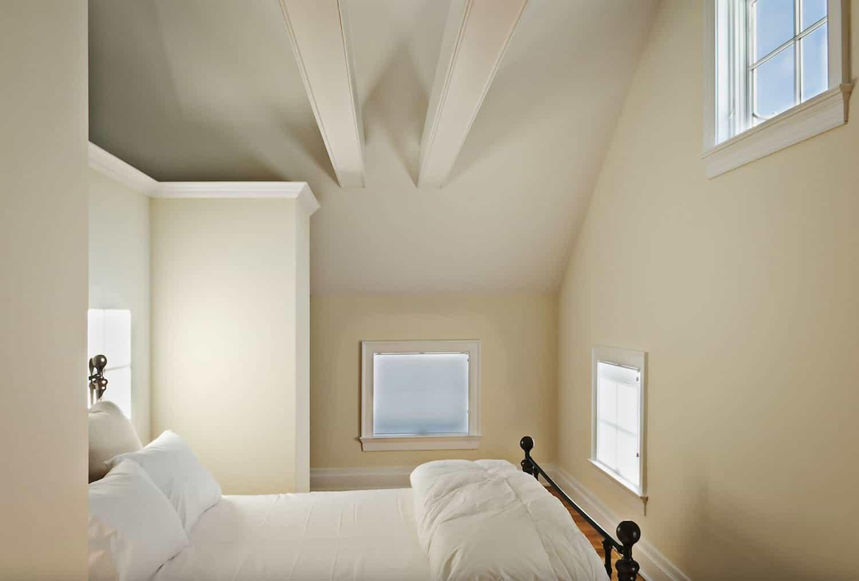 farmhouse-garage-guest-house-bedroom