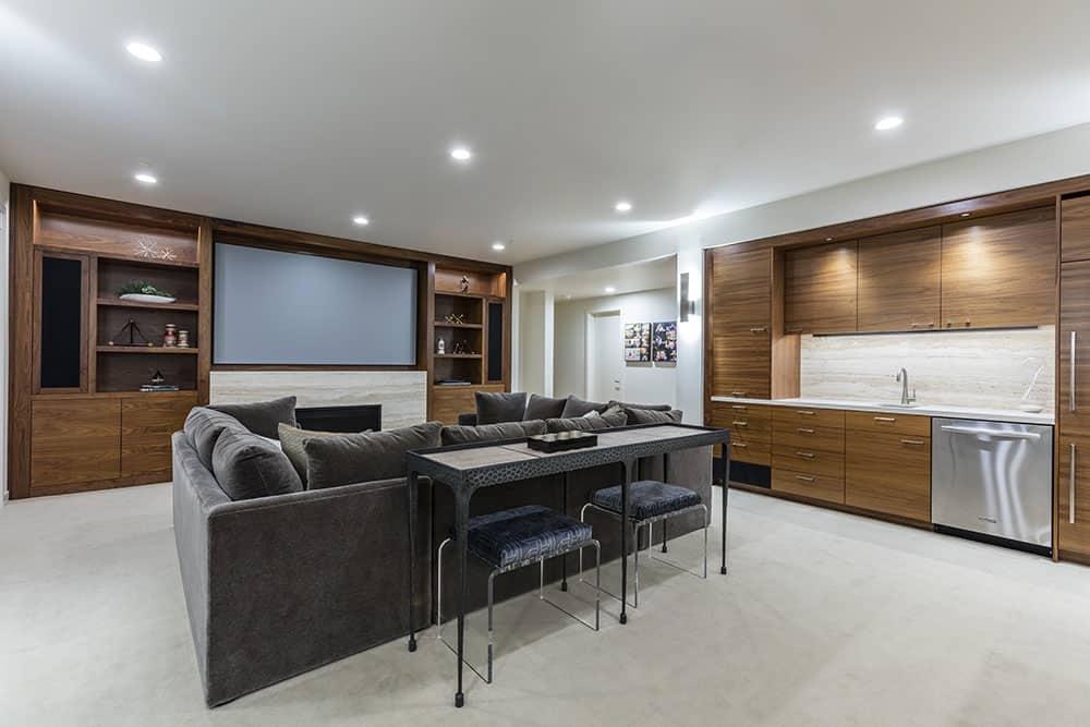 moderna-podrum-obiteljska soba