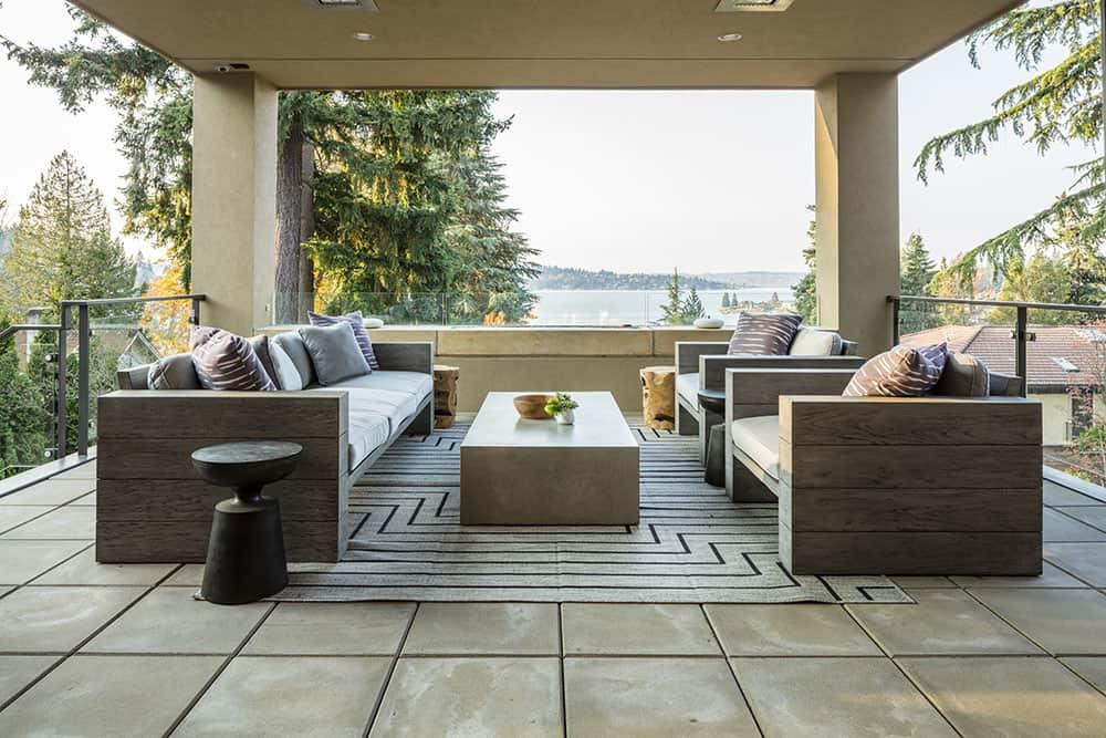 moderna-jezera-kuća-terasa