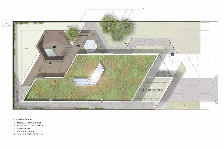 moderan-montažni-plan-kuće-gradilišta