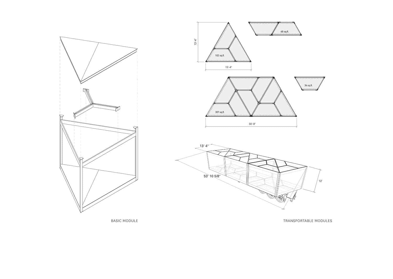 suvremeni-montažni-dom-dijagram modula