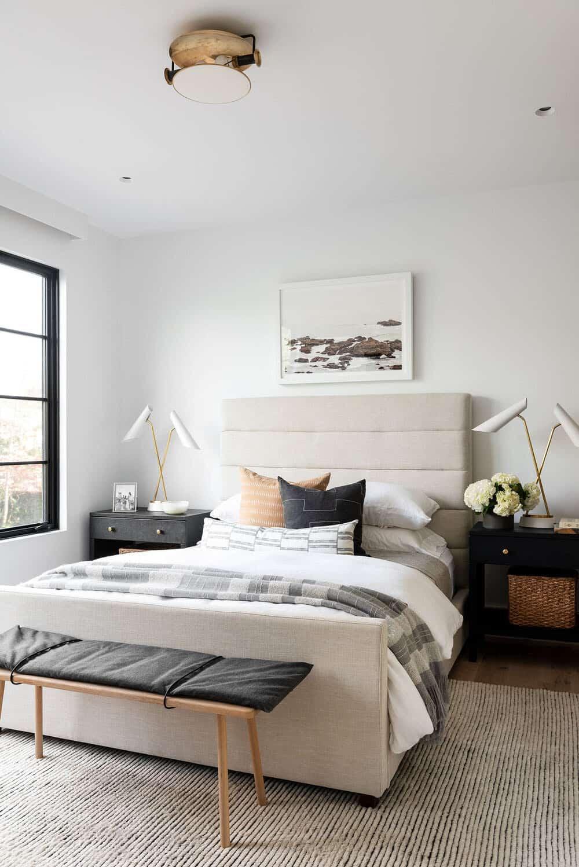 modern-guest-bedroom