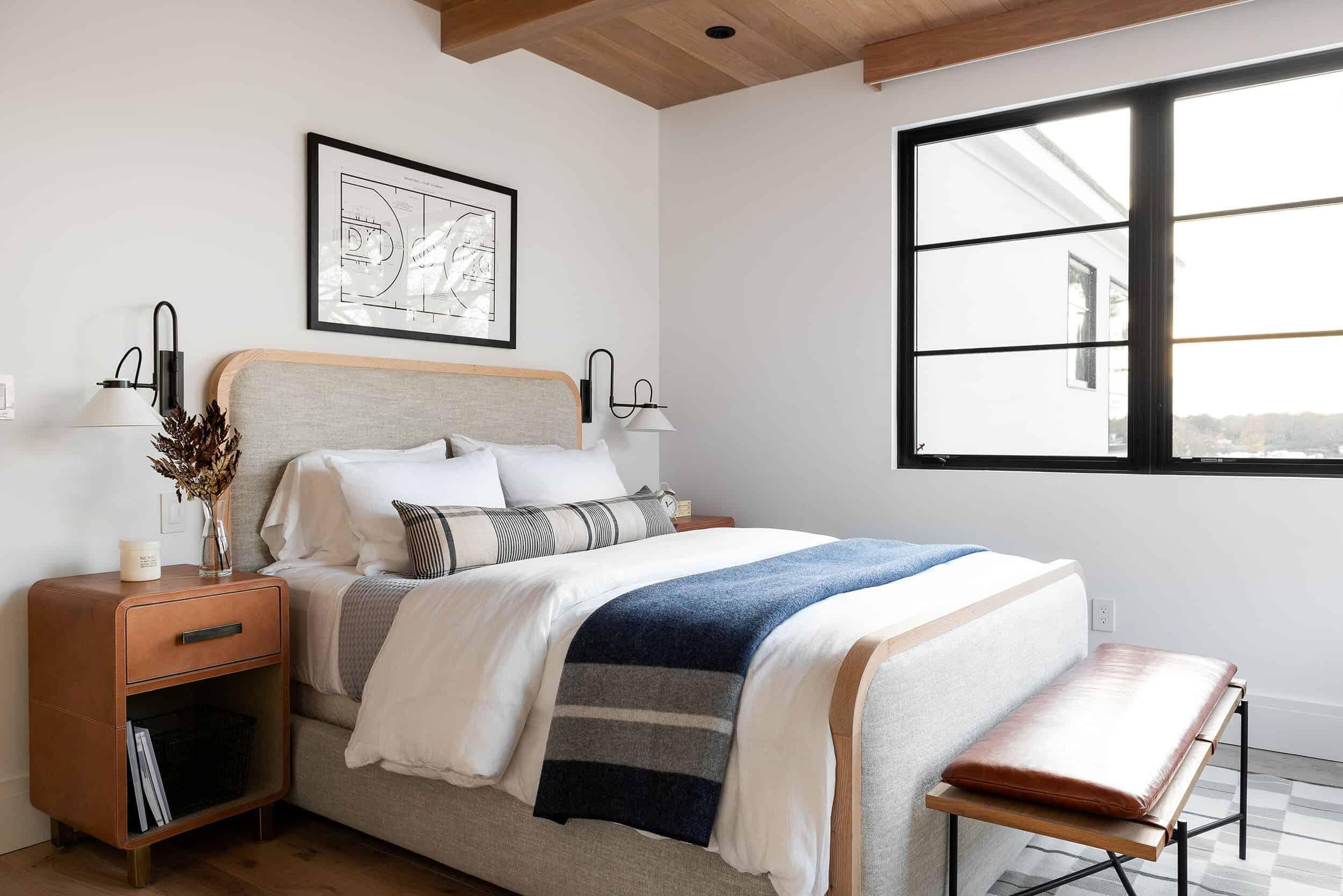 modern-boys-bedroom