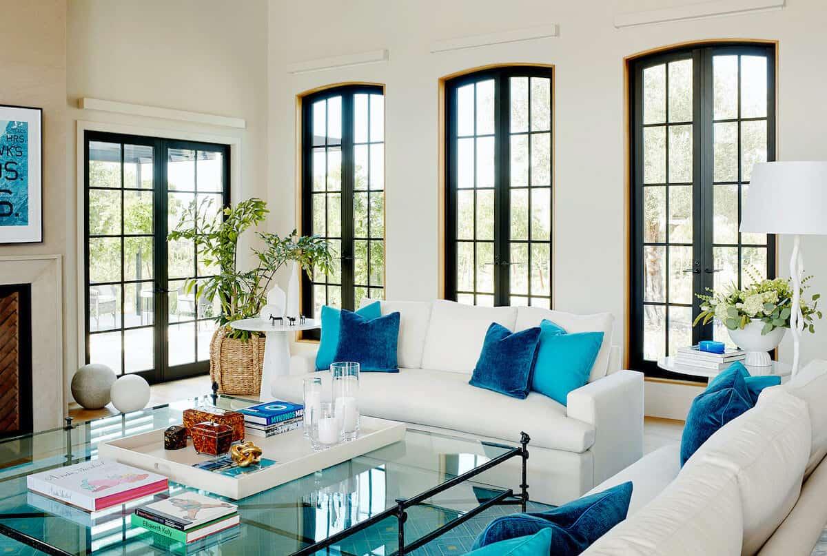 modern-house-living-room